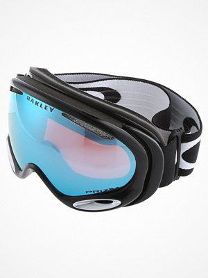 Skidglasögon - Oakley AFRAME 2.0 Skidglasögon prizm sapphire iridium