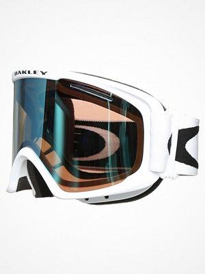 Skidglasögon - Oakley O2 XM Skidglasögon violet iridium