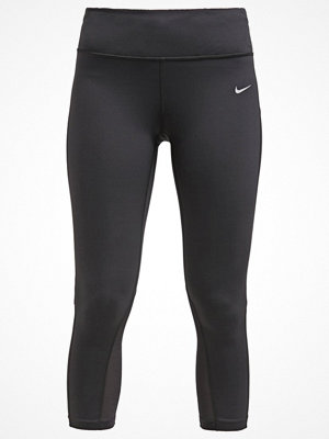 Nike Performance EPIC LUX  Tights black/reflective silver