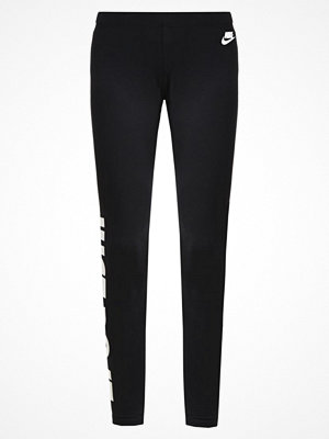 Nike Sportswear SEE Leggings black/white