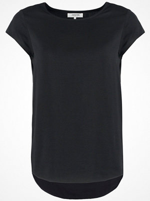 Zalando Essentials Blus black