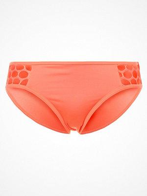 Seafolly ABOUT Bikininunderdel nectarine