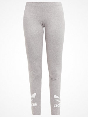 Adidas Originals Leggings medium grey heather