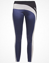 Adidas Originals ARCHIVE Leggings minblu