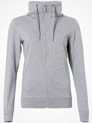 Only Play ONPLINA Sweatshirt light grey melange