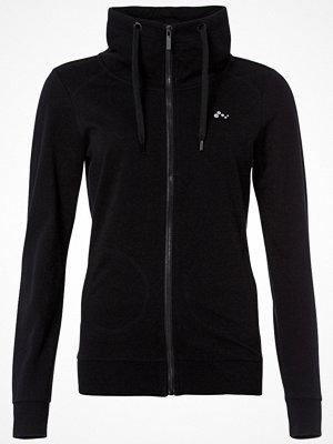 Only Play ONPLINA Sweatshirt black