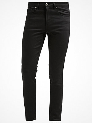 Won Hundred SHADY A STAY Jeans slim fit black