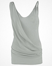 Miss Selfridge Linne grey