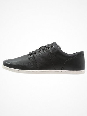 Sneakers & streetskor - Boxfresh SPENCER Sneakers black