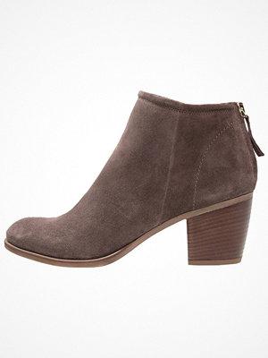 Boots & kängor - KIOMI Ankelboots dark brown