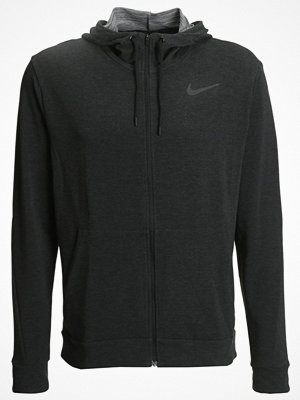 Nike Performance Sweatshirt black