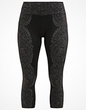 Nike Performance LEGENDARY Tights black/anthracite/black