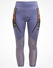 Adidas Performance STANDARD19 Tights lilac