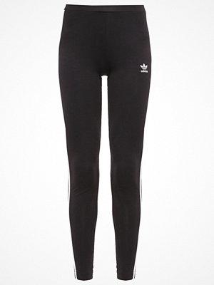 Adidas Originals Leggings black