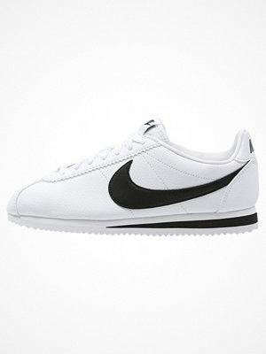 Nike Sportswear CLASSIC CORTEZ Sneakers white/black