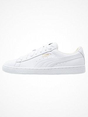Puma BASKET CLASSIC Sneakers white