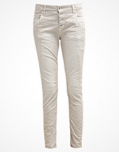Replay PILAR Jeans relaxed fit grey