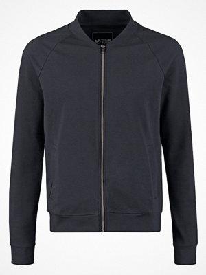 YourTurn Sweatshirt black