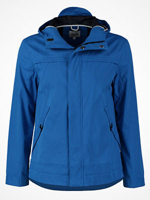 Jackor - Pier One Parkas royal blue
