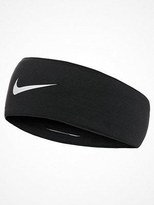 Mössor - Nike Performance FURY Öronvärmare black/white