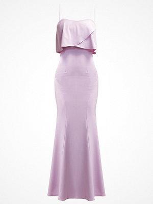 Jarlo RUMER Festklänning lilac