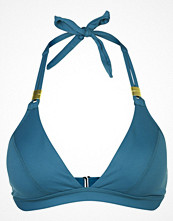 Cyell Bikiniöverdel beach essential darkgreen