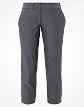 Nike Golf Chinos dark grey