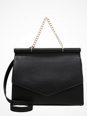 LYDC London Handväska black