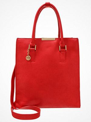 Handväskor - LYDC London Handväska red