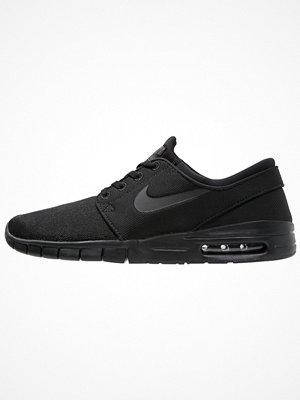 Nike Sb STEFAN JANOSKI MAX Sneakers black/anthracite