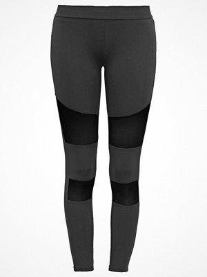 Urban Classics Leggings black