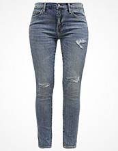 GAP CHARLESTON Jeans Skinny Fit medium indigo