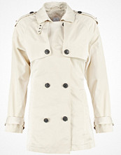 Culture TRENNY Trenchcoat sand