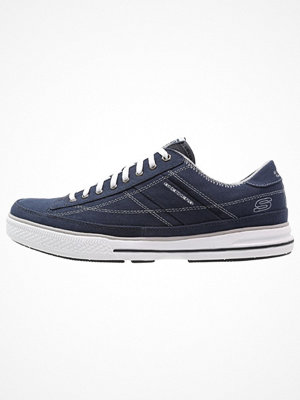Skechers ARCADE Sneakers navy/white