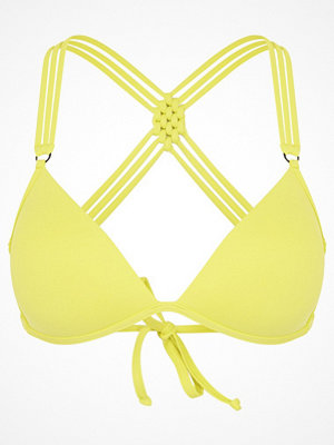 Cyell ONAH Bikiniöverdel trend essential lime