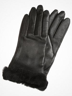 Handskar & vantar - UGG Fingervantar black