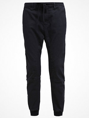 Jeans - Replay HYPERFREE Jeans relaxed fit black