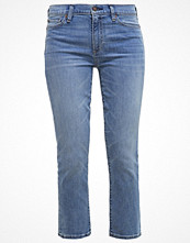 GAP Jeans straight leg light indigo