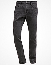 Jeans - Frame Denim Jeans slim fit fade to grey