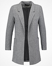 Only ONLBAKER  Blazer light grey melange
