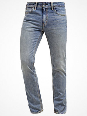 Jeans - Levis® 511 SLIM FIT Jeans straight leg yellow pond