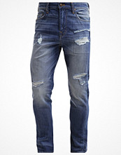 Jeans - True Religion MICK  Jeans slim fit flagstone