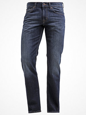 Jeans - 7 For All Mankind SLIMMY Jeans slim fit dark used