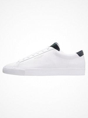 Jim Rickey CHOP Sneakers white/navy