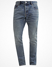 Jeans - Earnest Sewn BRYANT Jeans slim fit west