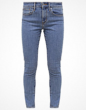 Levi's® 721 HIGH RISE SKINNY Jeans Skinny Fit wild sea