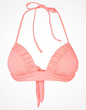 watercult Bikiniöverdel bright coral