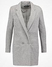 Only ONLKASANDRA Blazer light grey melange