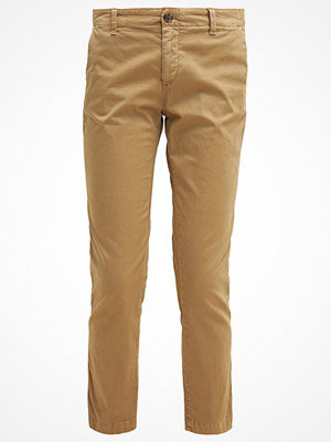 GAP Chinos mission tan