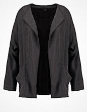 New Look Blazer black